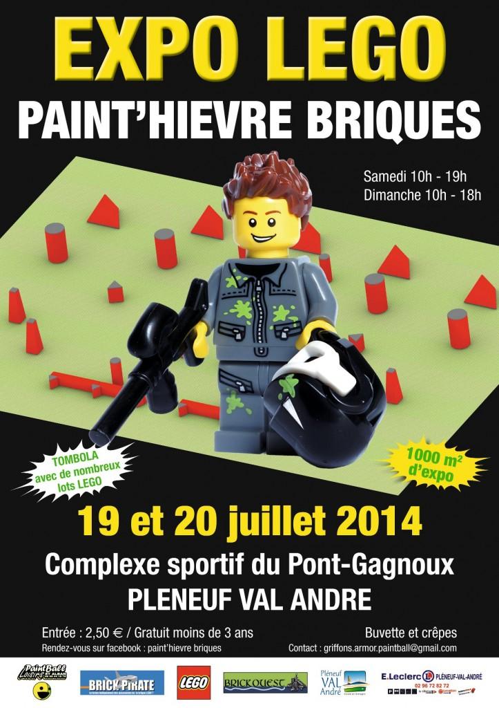 AFFICHE EXPO LEGO-petit