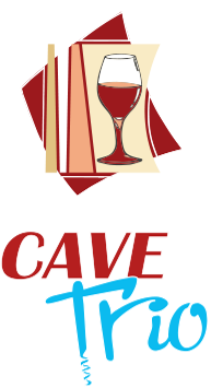 cave-trio
