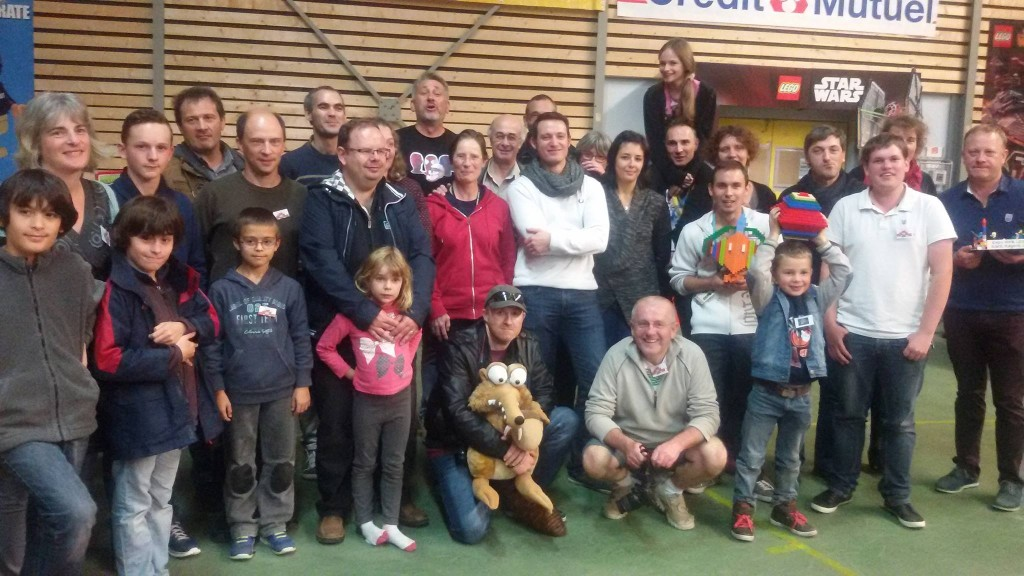 photo groupe st fulgent