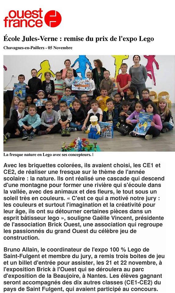 2015-11-05-Remise prix expo lego