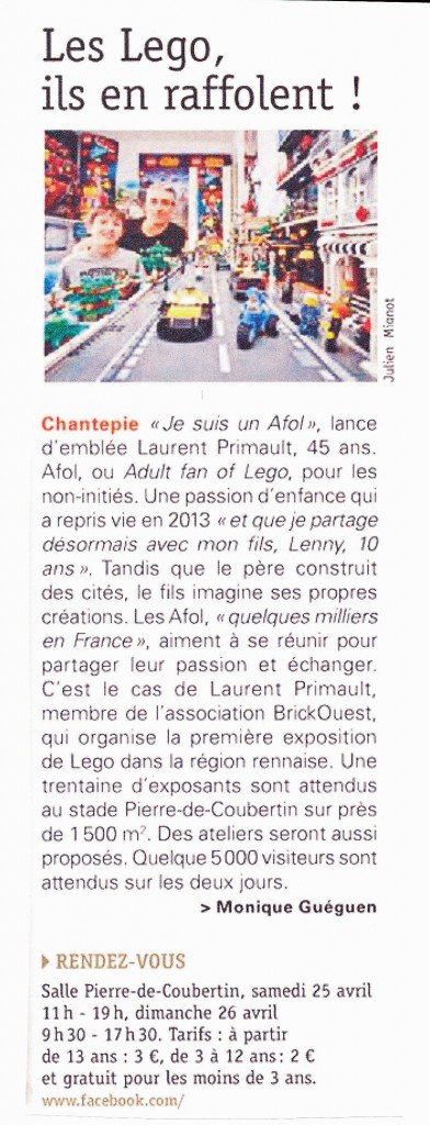 2015-chantepie_OF2