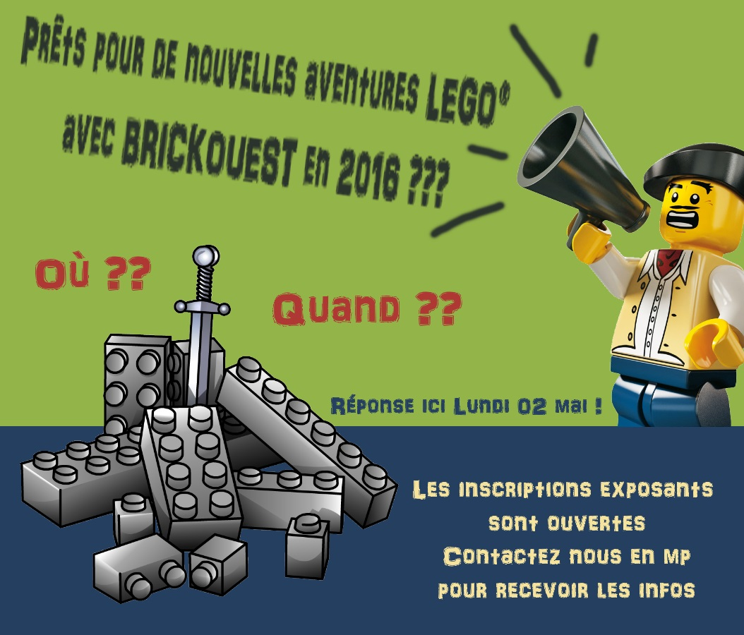 Visuel annonce expo les herbiers FB BO